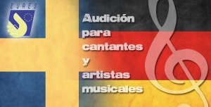 MUSICA-EURES