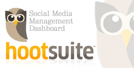 Hootsuite | Social Media Management Dashboard